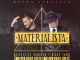 Materialista - Silvestre Dangond ft. Nicky Jam