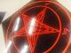 "Especial Cartel Paranormal sobre ""La Iglesia de Lucifer 3"""