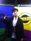 @juanpablojaramilloe tambien esta en el #ClubMediaFestColombia