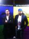 @internautismocronico  tambien esta con @LaMegaBogota en el #ClubMediaFestColombia