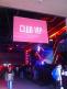 La tarima del #ClubMediaFestColombia  recibe a los mejores youtubers de habla hispana
